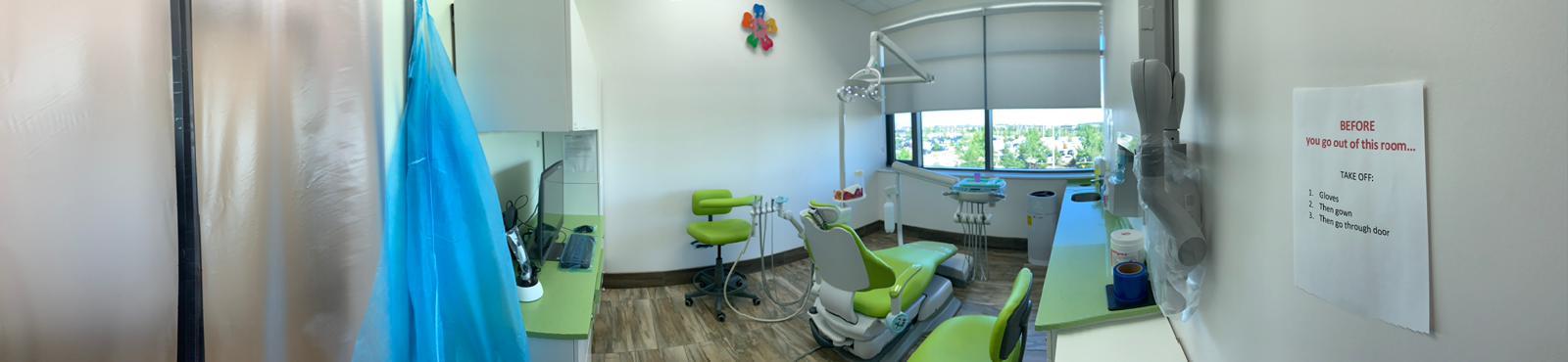 White Lily Dental